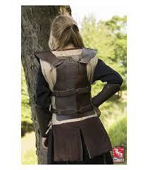 armor viking children s