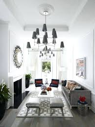 chandeliers large chandeliers for high ceilings modern chandelier for high ceiling philippines chandeliers for very