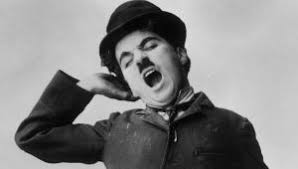 charlie chaplin comedian biography charlie chaplin mini biography