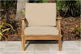Patio Cushions Replacements Clearance Good Quality  Melissal Gill