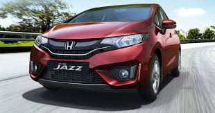 2018 honda jazz facelift. brilliant jazz honda jazz front fascia with 2018 honda jazz facelift