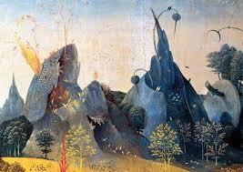 Resultado de imagen de el bosco paisajes