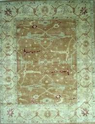 rust colored bath rug awesome rust colored bathroom rugs home design ideas rust colored area rugs