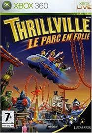 Pirateville full HD - Jeux PC