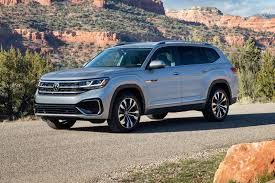 Tracklist / playlist for gem & tauri. 2021 Volkswagen Atlas Prices Reviews And Pictures Edmunds