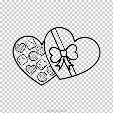 Page 38 1537 Ausmalbilder Png Cliparts For Free Download Uihere