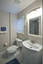 Small Picture Small Bathroom Renovations justbeingmyselfme