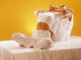 Deon Thai Massage