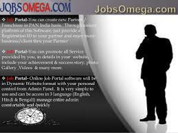 online job seekers online job portals resume writing services time management help of online job portals 3