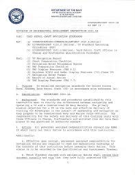 Document 11072160