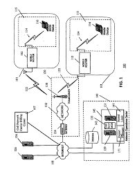 Cool klockner moeller wiring manual pictures inspiration