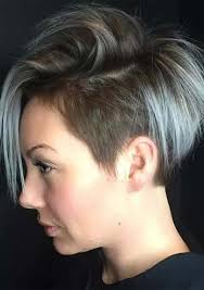 Stunning short pixie haircuts ideas Pixiehairstyles 48 Stunning Short Pixie Haircut Ideas That Will Trend In 2019 pixiehaircut pixiehairstyles shortpixiehaircut Pinterest 48 Stunning Short Pixie Haircut Ideas That Will Trend In 2019