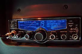 cobra 29 mic wiring diagram wirdig cobra 29 lx cb radio