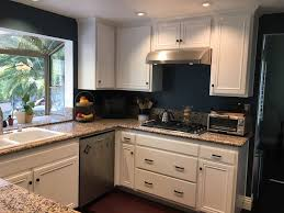 Kitchen Cabinet Refacing San Diego Stunning Pat's Custom Cabinetry And Refinishing 48 Photos 48 Reviews