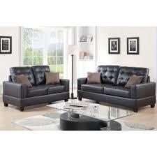 contemporary living room furniture sets. cheyne 2 piece living room set contemporary furniture sets r