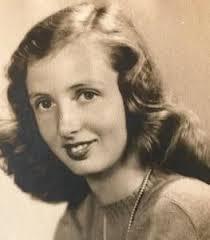 Eleanor McGill Obituary (1927 - 2020) - Millersville, VA - The ...