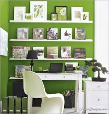 Office decorating work home Paint Work Office Decorating Ideas On Budget Pictures Yvotubecom Dantescatalogscom Home Office Decorating Ideas On Budget 1homedesignscom For Work