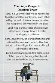 Pin by Ivy Porter on prayers for my marriage in 2020   Couples prayer,  Prayer for my marriage, Marriage prayer