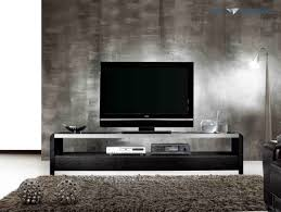 Tv Wall Panels Designs Withal Furniture For Living Room In A