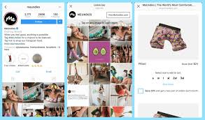 How to Create a Killer Instagram Bio + Free Worksheet!