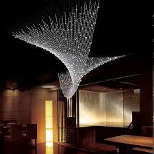 interesting lighting fixtures. Marvelous Custom Lighting Fixtures F98 On Fabulous Image Selection With Interesting
