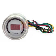 tel tac tachometer wiring diagram wiring diagram schematics ford tachometer wiring diagram nilza net