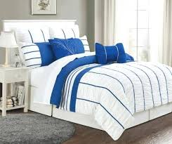 royal blue comforter large size of beds and gray bedding bedding sets comforter sets queen royal