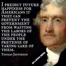 Thomas Jefferson Famous Quotes Fascinating Archaicfair 48 Best Political History Quotes Images On Pinterest And