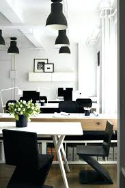 office design online. Interior Design Software Online Stunning Office Appealing Ideas For Small With