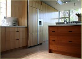 Brilliant Ikea Kitchen Door Sizes Cabinet Doors Intended Inspiration Decorating