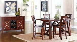 dining room sets rooms to go dining room sets suites furniture collections rooms to go counter