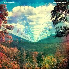 <b>Tame Impala</b> - <b>Innerspeaker</b> | Releases | Discogs