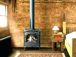 convert fireplace to gas fireplace gas starter gas starter fireplace gas starter fireplace wood burning fireplace