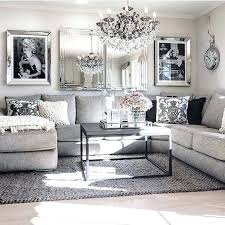 full size of blue yellow grey and white living room rug ideas decor glamorous chic in