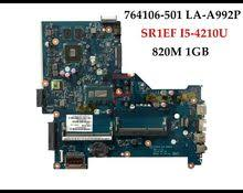 Motherboard Zso50 Promotion-Shop for Promotional Motherboard ...