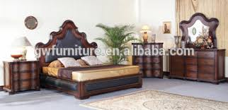 chinese bedroom furniture. 2016 wa134 chinese bedroom furniture wooden bed models with classic style