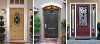 front doors for homeFabulous Entry Doors For Home Front Doors For Homes Best Front