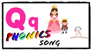 Abc son, fill in the gaps and unscramble the letters. Phonics Song Lyrics 2019 Sing Along To Learn Your Abc S For Kids Children Toddlers Youtube