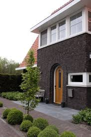 Small Picture Outdoor brick wall decorating ideas