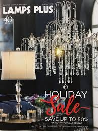 chandelier 29 free home decor catalogs you can get in the mail