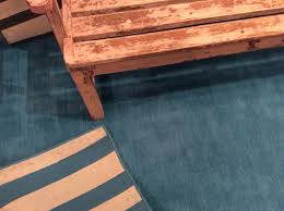 artistic layout of floor covers with feizy rugs balcony flooring ideas with feizy rugs