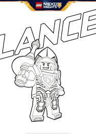 Lego Friends Coloring Pages To Print Free Beautiful Friendship