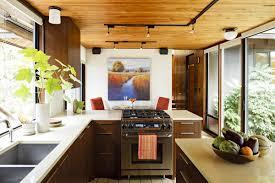 Modern Interior Design Blog Mid Century Modern Interior Design Blog Agreeable Home Interiors