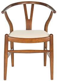 seacset dining chairs  furniture by safavieh