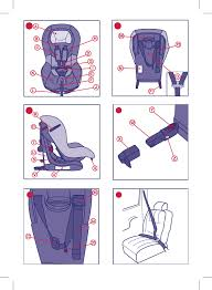 chicco keyfit 30 car seat manual page 3 of chicco car seat key fit rh restaurantbrooks com chicco keyfit 30 canada user manual chicco keyfit 30 car seat