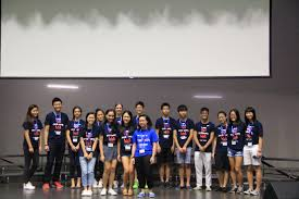 Wellesley Student Wins International Science Essay Contest     Scholarship essay contests for undergraduates