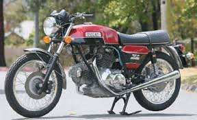 a look back at the 1973 ducati motorcycles