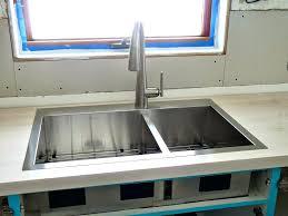 costco kitchen sink. Costco Kitchen Sink Best Choice Of For On Kohler F