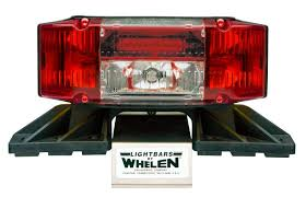 whelen light bar wiring diagram wiring diagrams edge 9m lightbar accessories whelen ering automotive whelen liberty lightbar wiring diagram