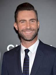 Adam Levine Hairstyle 100 Inspiration The 24 Best Adam Levine Inspired Mens Hairstyles Images On Pinterest
